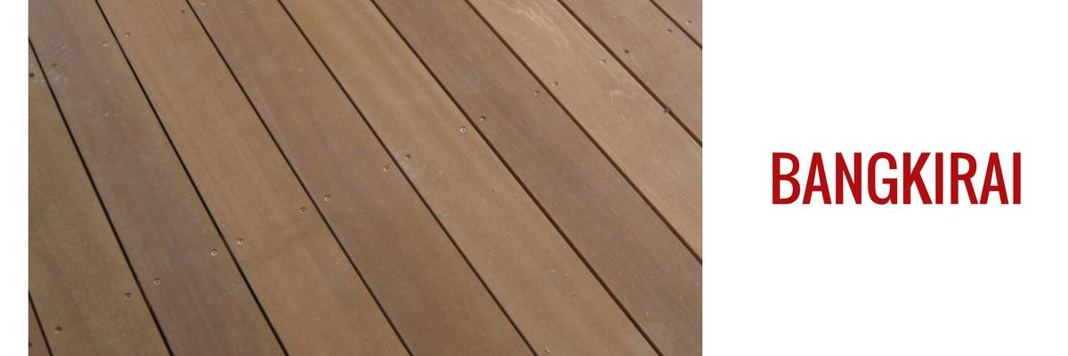 Quelles essences choisir pour sa terrasse bois exotique - Blog ...