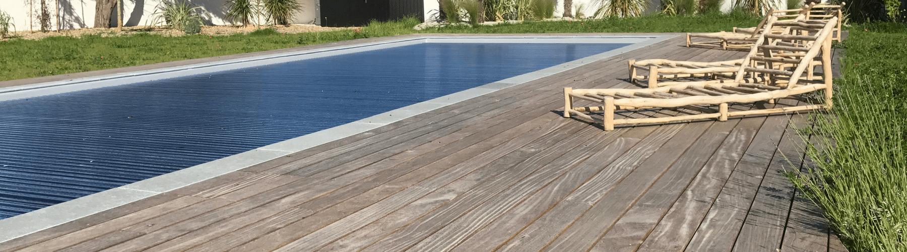 terrasse en bois exotique le bon choix