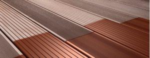 entretien terrasse bois : saturateur, nettoyant bois, dégriseur