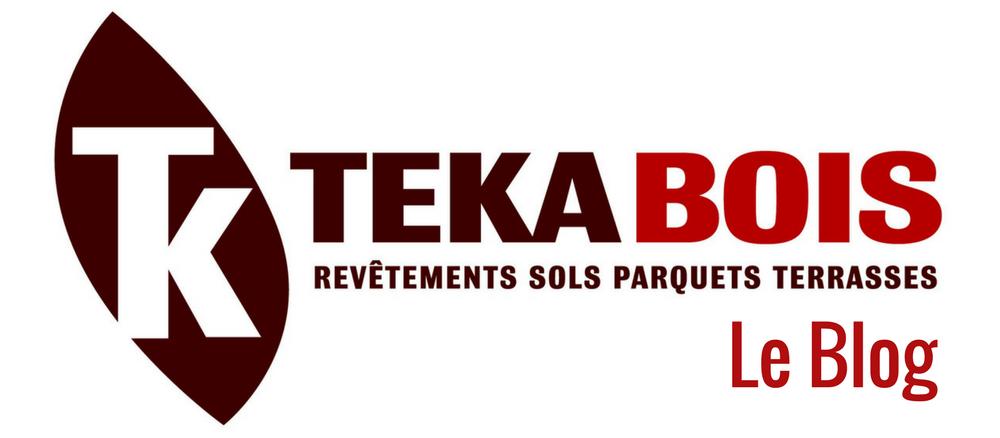 Blog Tekabois